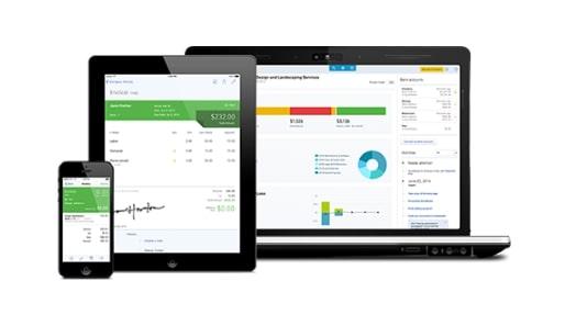 Accounting Device - Uberaudit